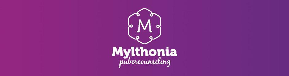 Mylthonia pubercounseling